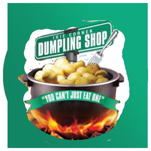 The Original Dumpling Shop